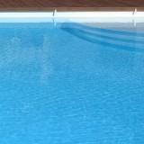 revestimento_de_piscinas