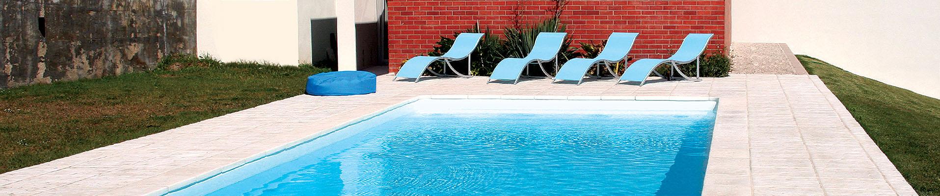 piscinas inoblock 100% betão