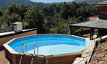 piscinas_naturalis