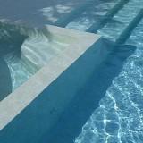liner_piscina_linov