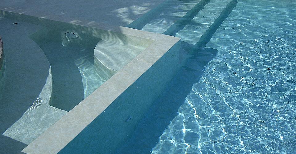 Revestimento de piscinas linov gama completa de liners e for Liner para piscinas desmontables