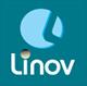 Linov