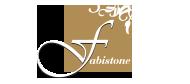 Fabistone