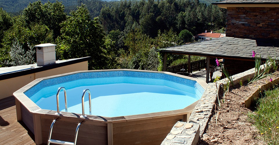 Piscina naturalis 01 linovlinov for Piscinas desmontables enterradas