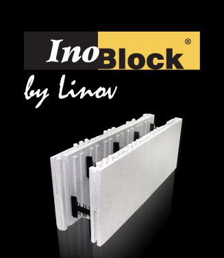 liners_linov