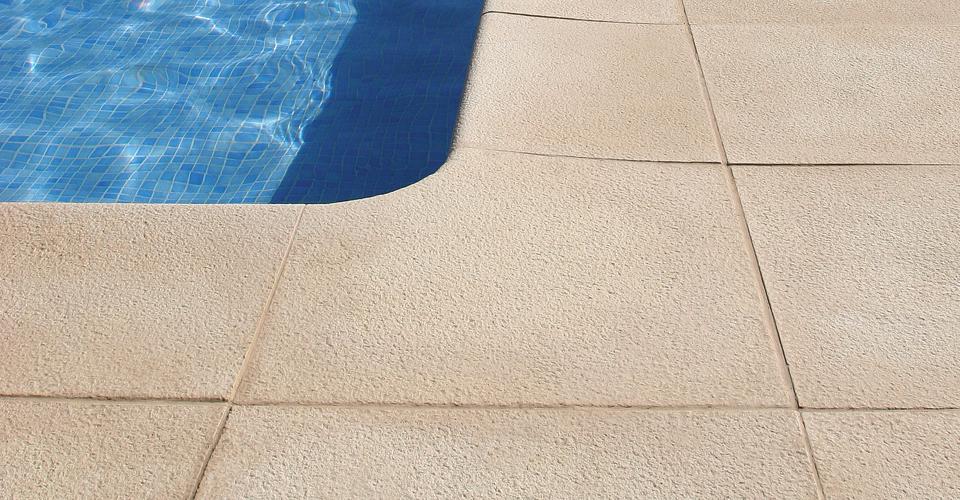 equipamentos_para_piscinas_pavimentos