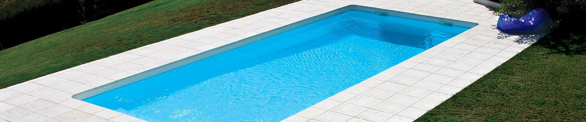 piscina_inoblock_bn_01