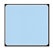 Bleu Pâle
