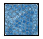 Bysantin Bleu