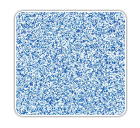 Tarragona Bleu