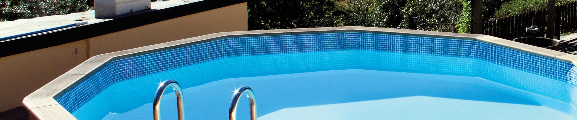 piscina NATURALIS