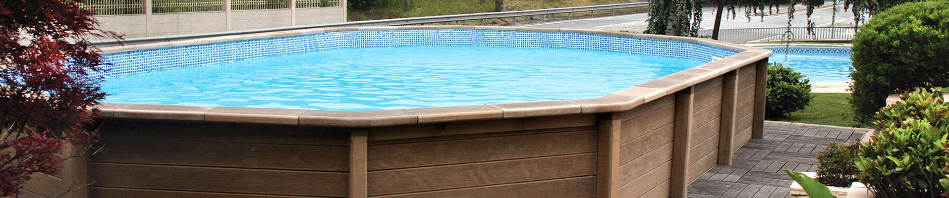 piscinas_naturalis_-01